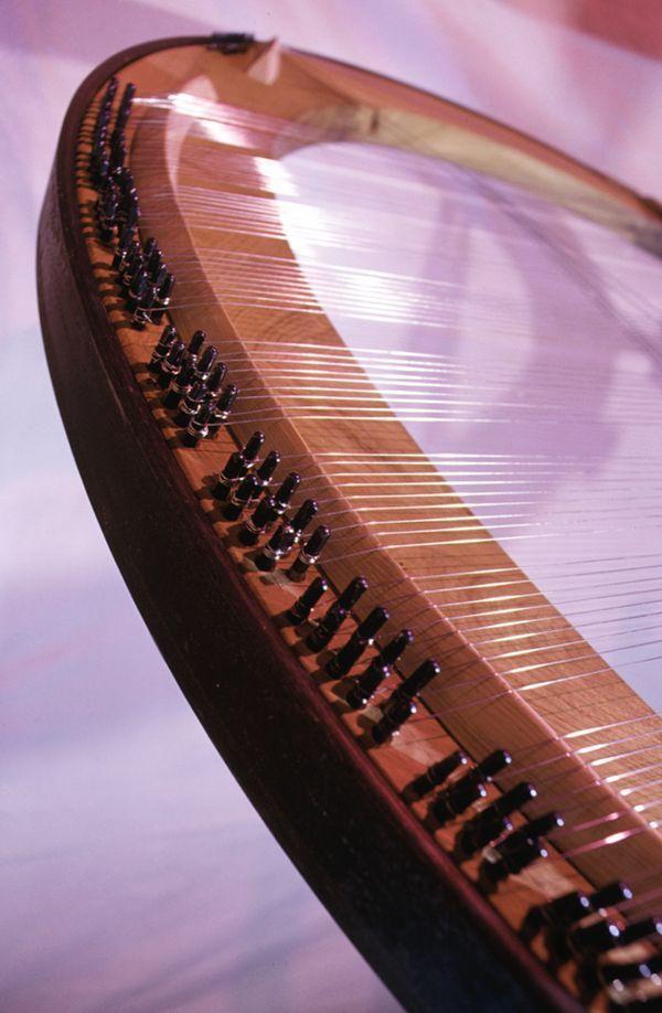 achtzig instrumente zum musizieren die wir selbst bauen k nnen diy miscellaneous verschiedenes. Black Bedroom Furniture Sets. Home Design Ideas