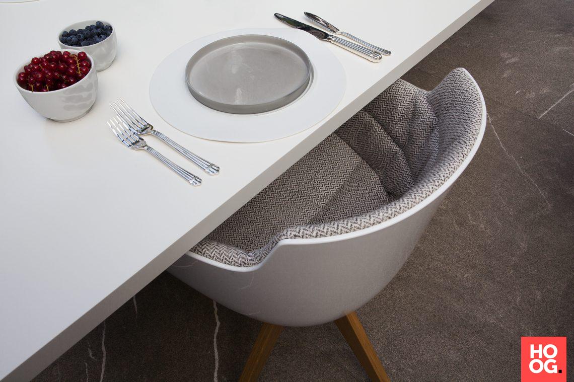 Swinnen store interior project sint niklaas hoog □ exclusieve