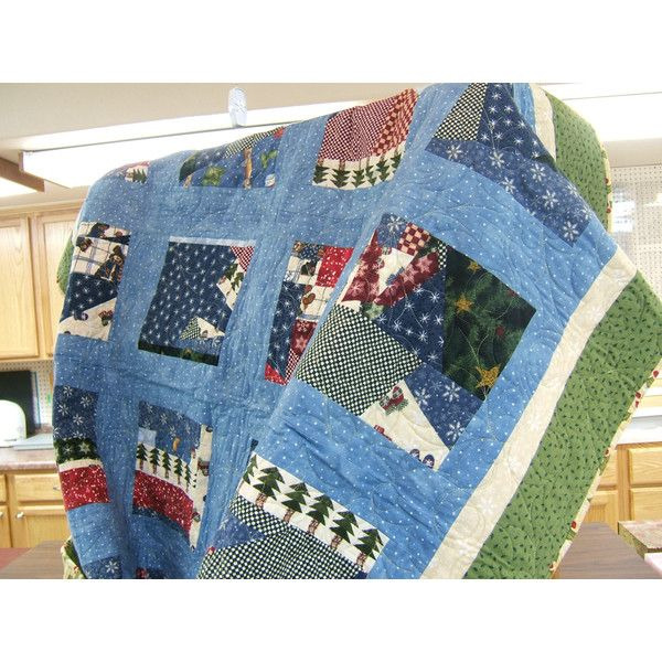 Pin by Mike and Mollys Crafts on Quilts Handmade in CO USA ... : quilts usa - Adamdwight.com