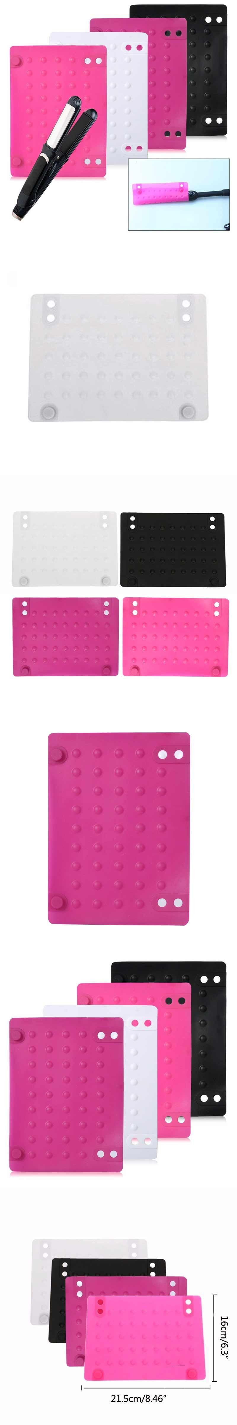 pyumzetardvq fancy resistant mat silicone mats plate heat productimage china photos table
