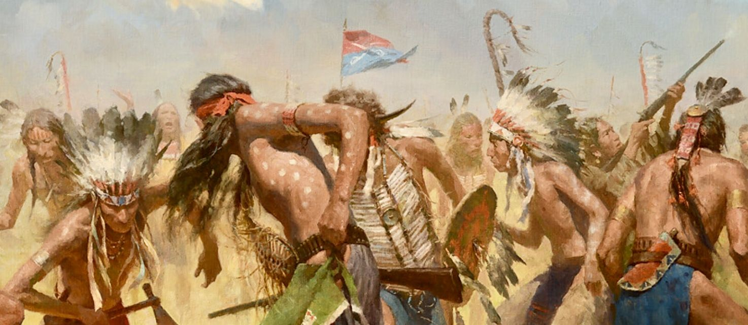 Pin Von Jörg Kämmerer Auf Native American Native American