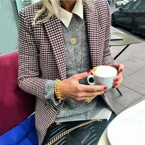 Trench Check Coat Stylish Plaid Long-Sleeve Suit- Trench Check Coat Stylish Plaid Long-Sleeve Suit – Zobrain  -#FashionEventsbanner #FashionEventsde... - Trench Check Coat Stylish Plaid Long-Sleeve Suit- Trench Check Coat Stylish Plaid Long-Sleeve Suit – Zobrain  -#FashionEventsbanner #FashionEventsde…    Trench Check Coat Stylish Plaid Long-Sleeve Suit- Trench Check Coat Stylish Plaid Long-Sleeve Suit – Zobrain  -#FashionEventsbanner #FashionEventsdecoration #FashionEventsinvitation #FashionEv