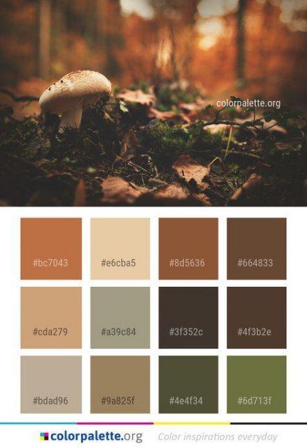 59 Trendy Home Color Schemes Interior Warm #paintcolorschemes 59 Trendy Home Color Schemes Interior Warm #home #paintcolorschemes
