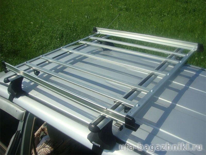 roof rack awning mounting brackets
