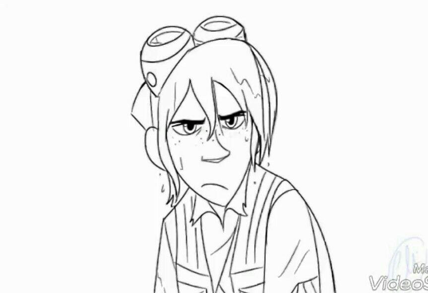 44 disney kingdom favorite character anime