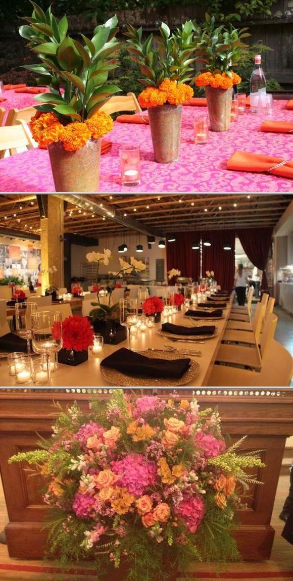 Floral Design & Delivery Event flowers, Wedding