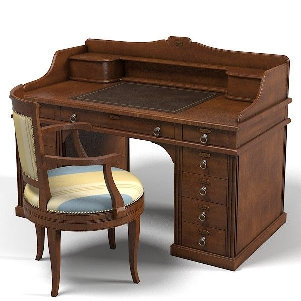 classic office desks. bizotto classic home office table traditional desk task chair desks c
