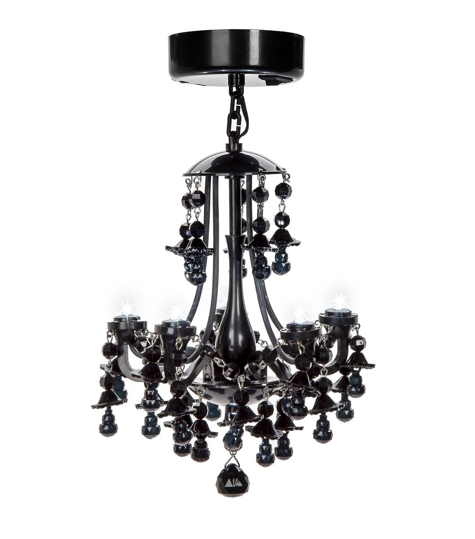 Locker chandelier blacklocker chandelier black roaring 20s locker chandelier blacklocker chandelier black arubaitofo Image collections