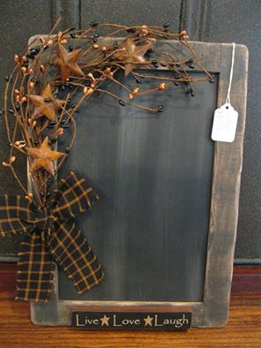 Pin by sandra shofner on primitive pinterest primitives country do it yourself also known as diy is the method of building modifying or repairing something without the aid of experts or professionals solutioingenieria Gallery