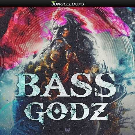 Bass Godz WAV MiDi FANTASTiC | Nov 07 2016 | 346 MB Bass Godz' is the newest release, containing five Construction Kits with crazy 808 bass sounds, pianos