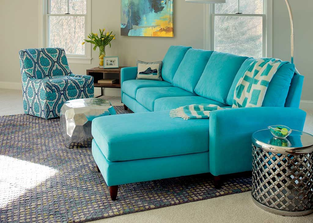 Furniture is an essential part of any home, but it sure isn't cheap. Contemporary Furniture | Furniture Stores Massachusetts ...