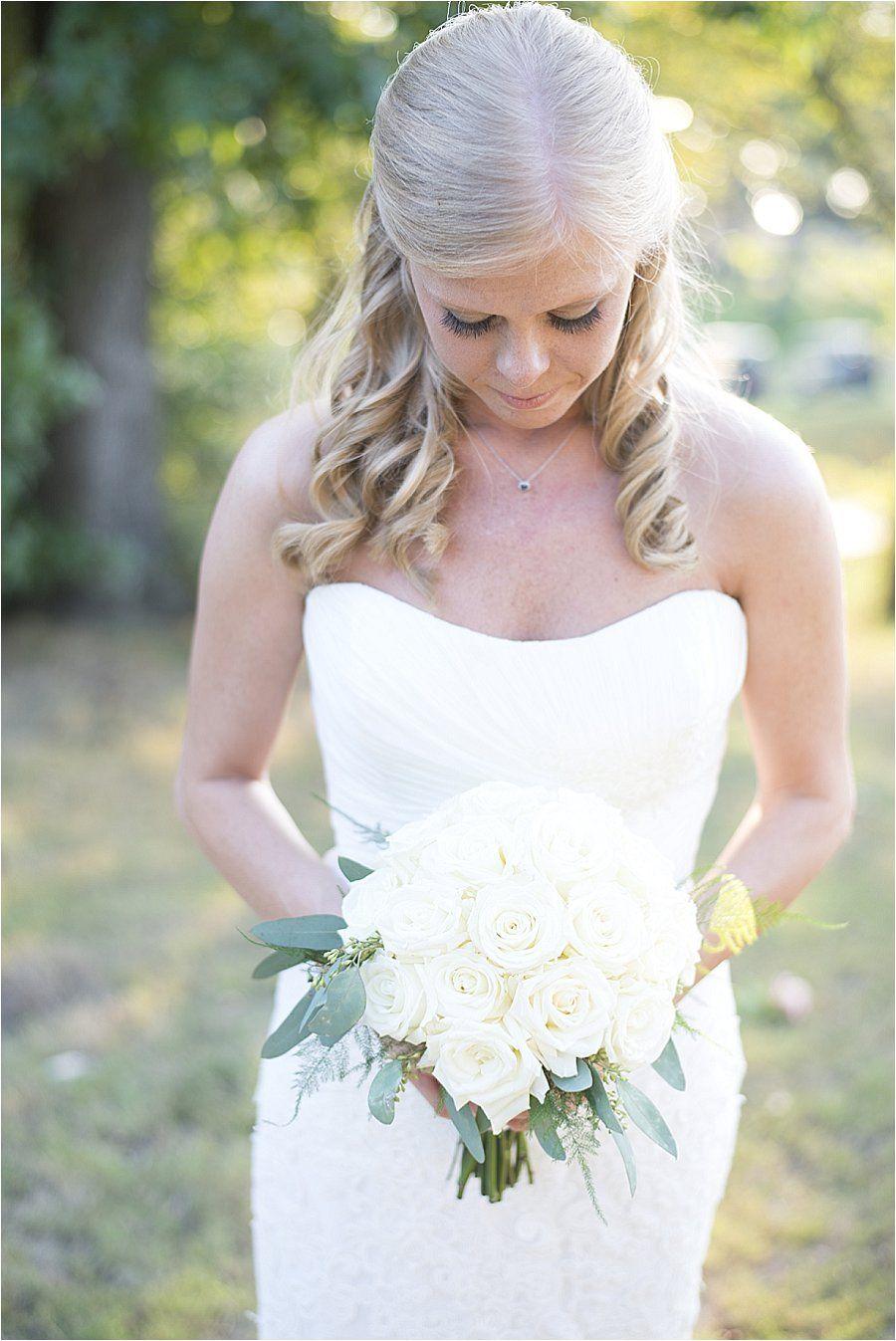 www.pearlwalker.com #louisianaweddingphotography #cypressbendresot #destinationweddingphotographer #destinationweddings #ido #weddings