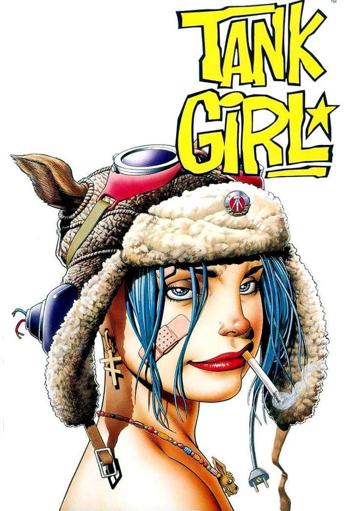 pain-fuck-tank-girl-picture-boobs-wash