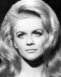 Ann margret carnal knowledge apologise, but