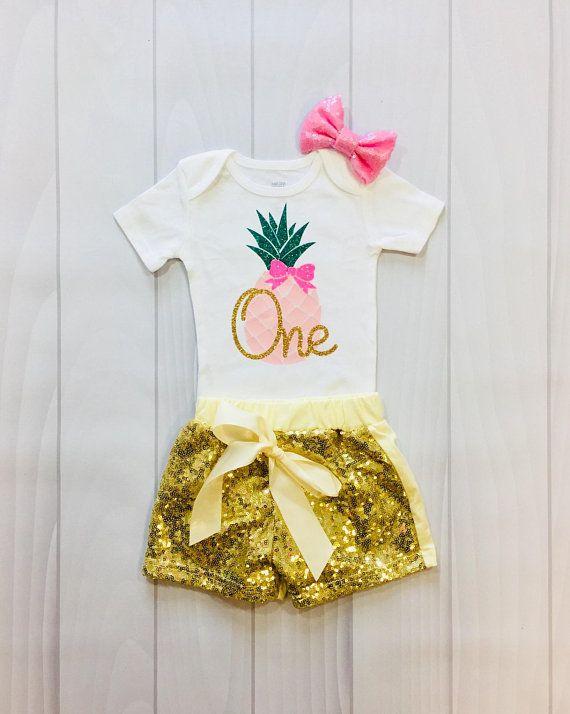 2fc8f736d613 Pineapple 1st