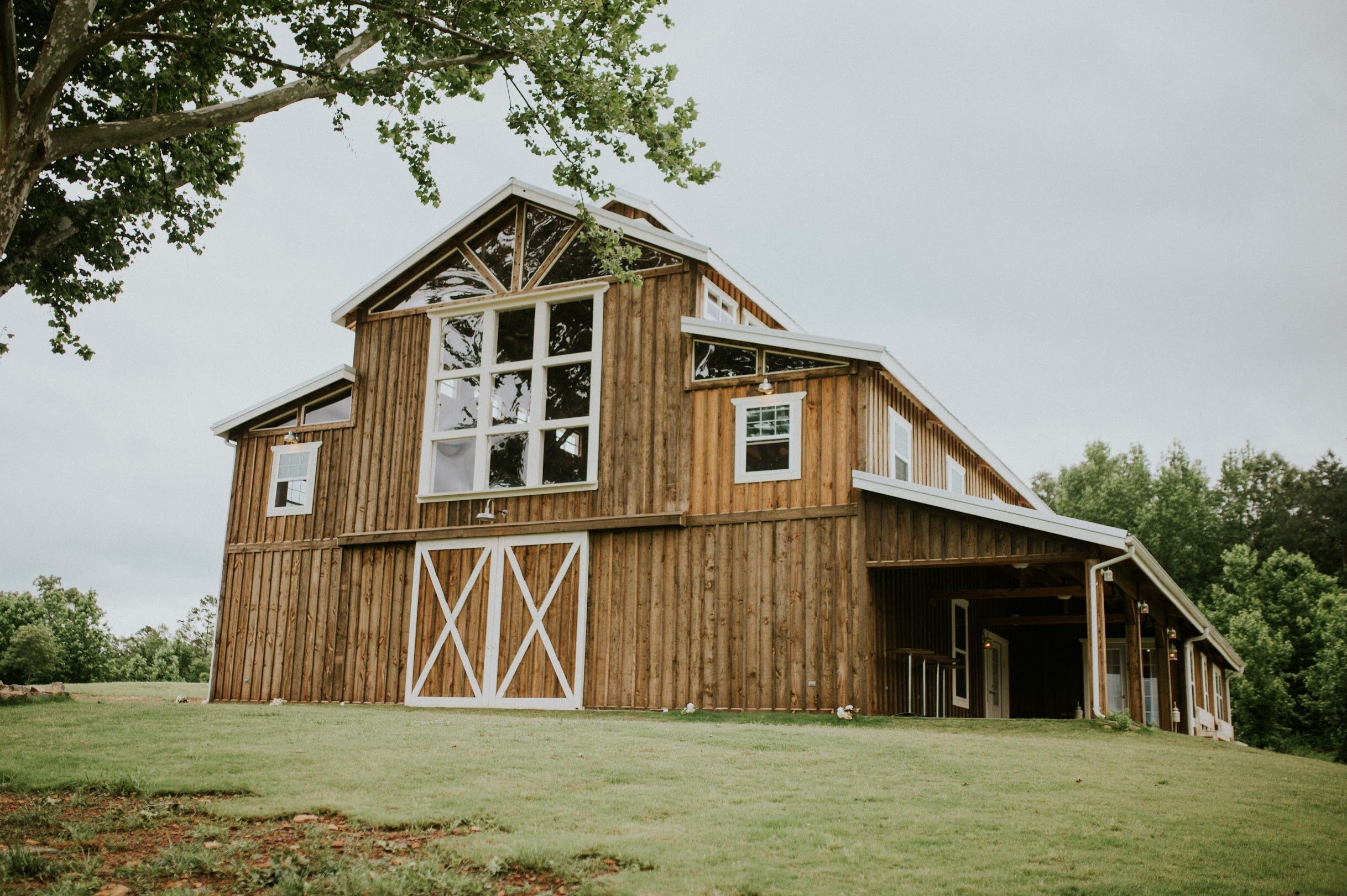 Weddings, Arkansas Wedding Venue, Southern Wedding ...