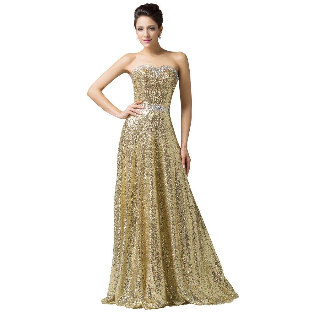 Elegant strapless vestido bandage long mermaid prom dresses