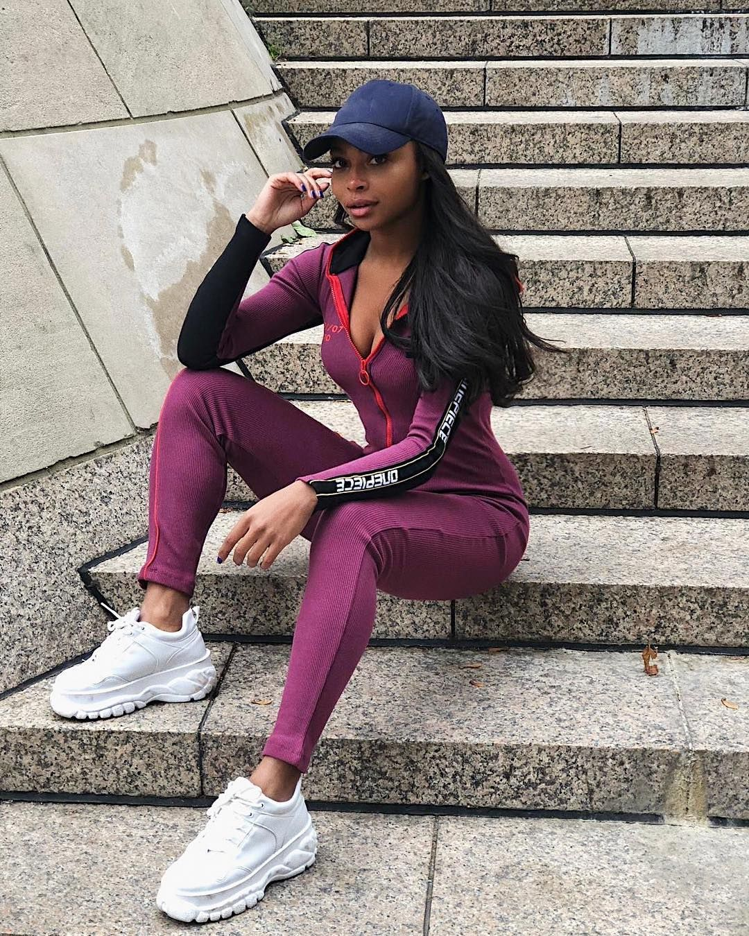 Learn about these womens clothing womensclothing
