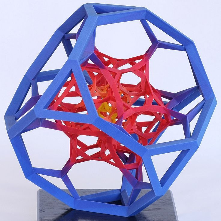 Insights From The 3D Printing Industry