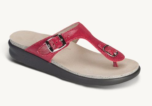 a9212164d75b San Antonio Shoes - I LOVE these sandals! They have great support and you  can walk forever in them!