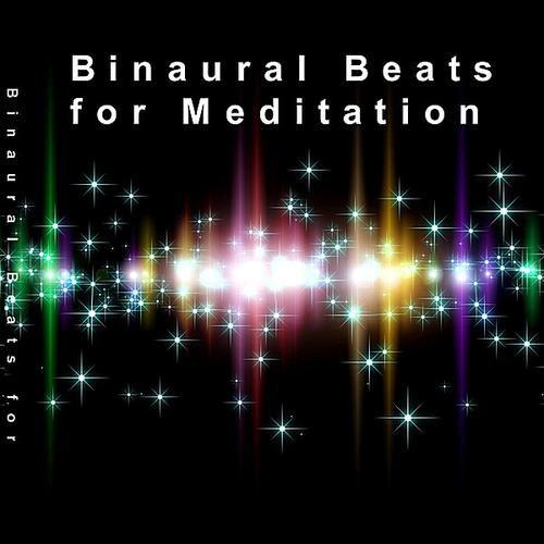 5dd99e1b7bd3e Binaural Beats for Meditation – Kevin Macleod – Descubre música en ...