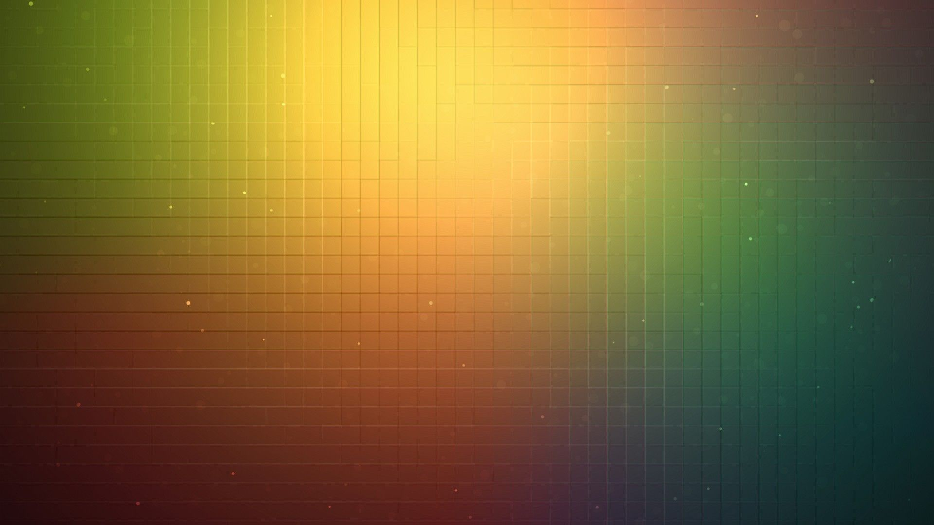 Download Multicolor Gaussian Blur Simple Background Plain 88267 15 Hd Desktop Wallpapers Wallpapers87