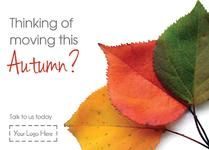 E0166 - thinking of moving this autumn? Browse through hundreds of Letting Agent design templates! by @estateagentleaflets  #estateagentleaflets #autumn #designs #2016  Visit our website for more information!