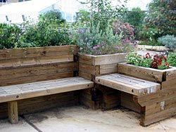 School Gardens are for Everyone | kidsgardening.org