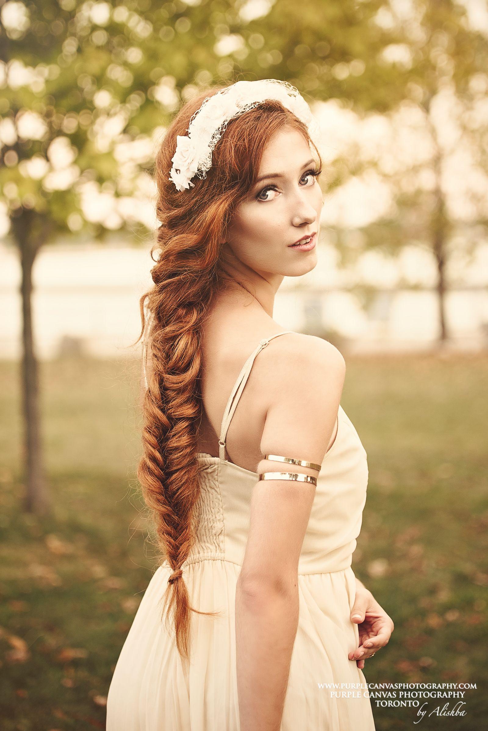 makeup artist: faced mua stylist: svitlana skiba photographer