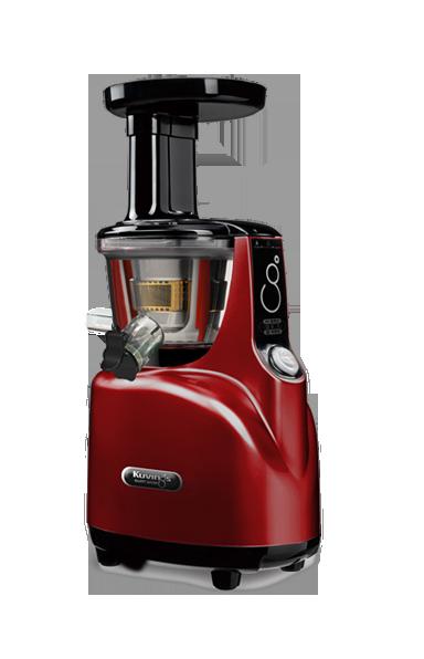 cold press juicer best slow juicers kuvings australia kitchen