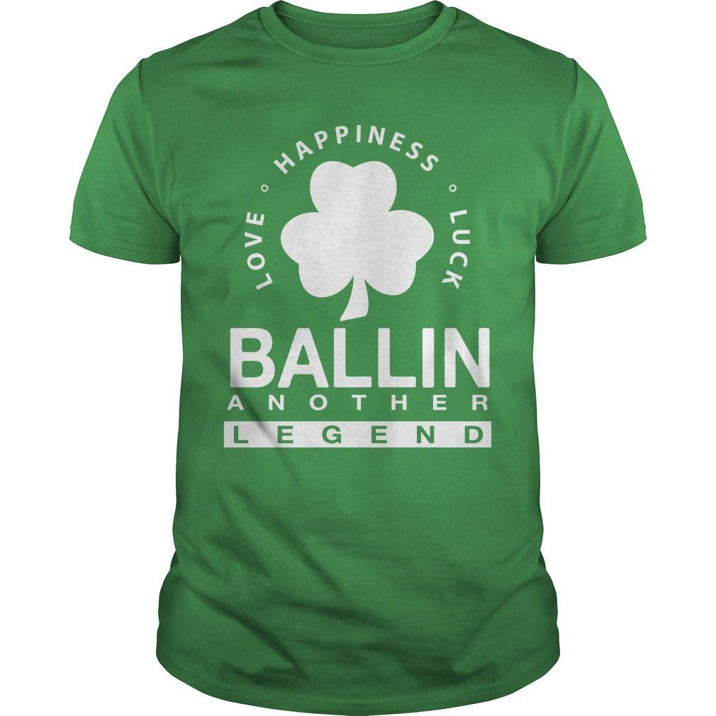 BALLIN T Shirts, Hoodies. Check price ==► https://www.sunfrog.com/LifeStyle/BALLIN-Green-Guys.html?41382 $22.95