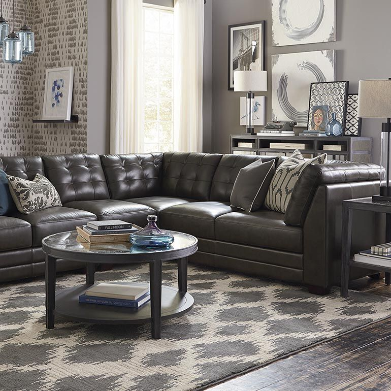 Missing Product | Small living room design, New living ...