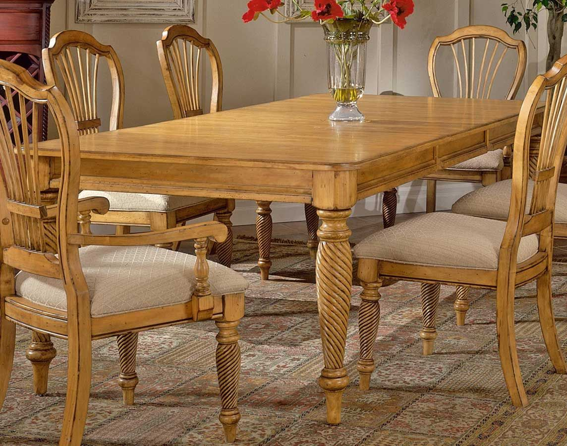 Awesome Great Pine Dining Room Table 76 In Home Decorating Ideas With Pine  Dining Room Table