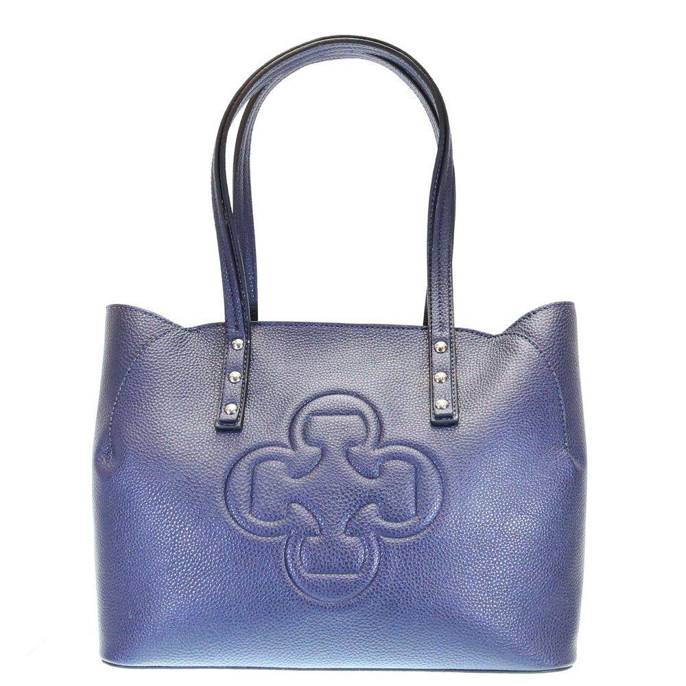9560fad77bb68 Bolsa Preta Logo print 2726 CAPODARTE | Moselle sapatos finos femininos!  Moselle sua boutique online