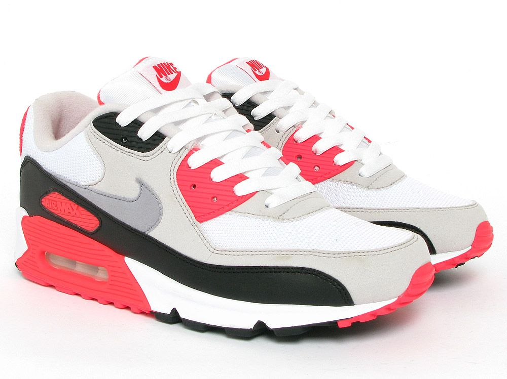 comprar zapatillas nike air max argentina