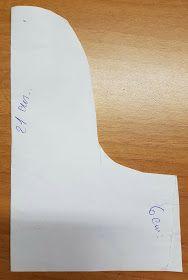 Ambrosiana creation piccolo tutorial porta bicchieri for Scatole rivestite in stoffa tutorial