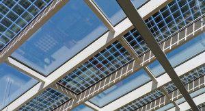 vetro_fotovoltaico
