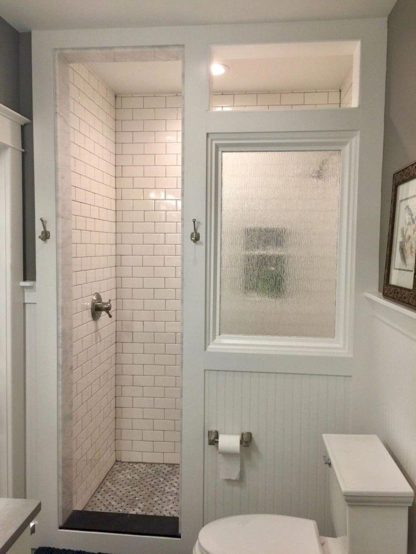 30 Beautiful Bathroom Shower Remodel Ideas Bathroom Remodel Cost Bathroom Remodel Shower Tub To Shower Conversion