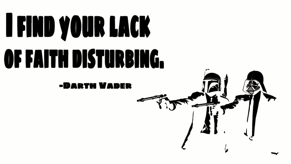 Star Wars wallpaper 2 by VenomousEmotions.deviantart.com on @DeviantArt
