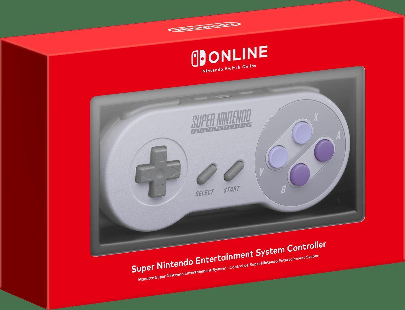 وحدة تحكم الـsnes اللاسلكية أصبحت متوفرة للبيع Super Nintendo Nintendo Diy Nintendo
