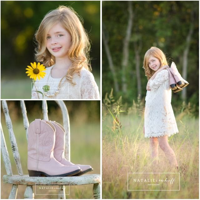 http://www.natalieimhoffphotography.com/2015/09/the-hudson-family-summer-2015.html