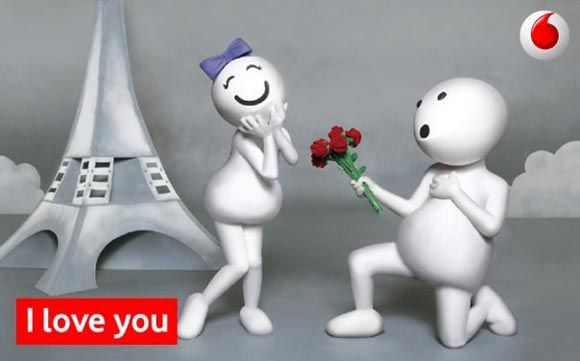funny valentine images of vodafone zoo zoo funny pictures