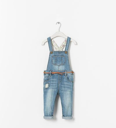 Centralizovat Namisto Pozice Zara Nina Jeans Rebejas 100proadru Cz