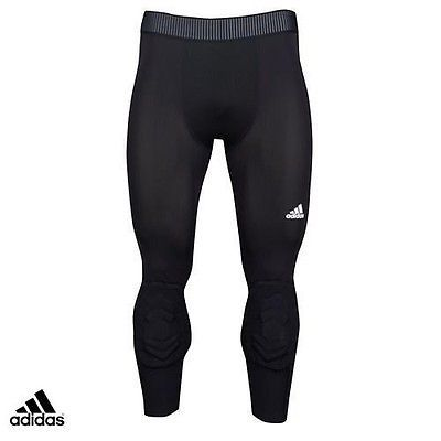 Adidas™   Racing Gear —