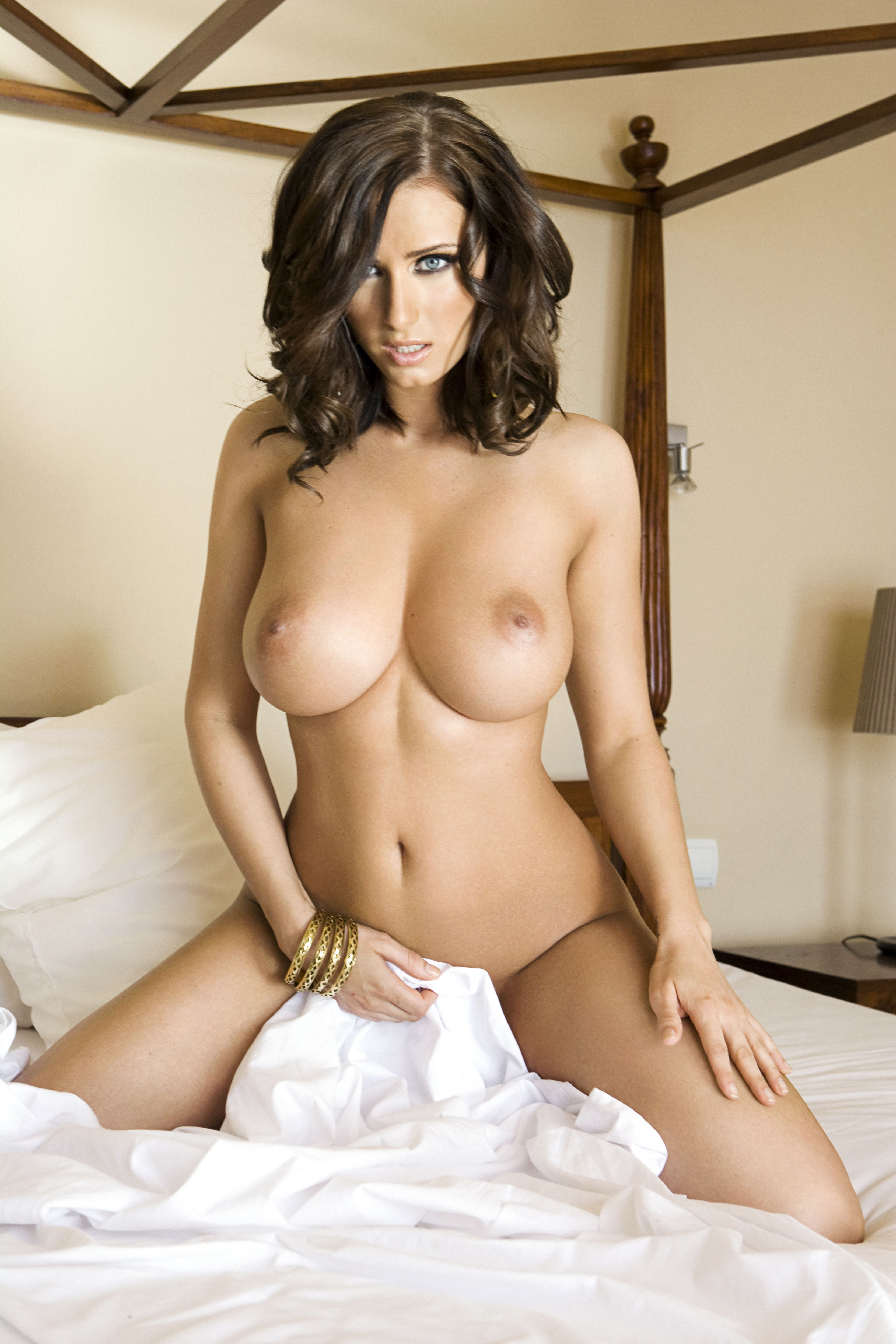 Hannah montana nude naked porn
