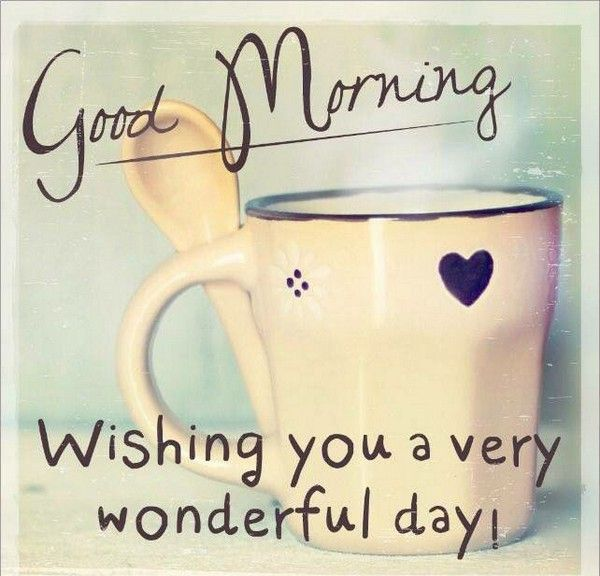 150 Unique Good Morning Quotes And Wishes Morning Salutations