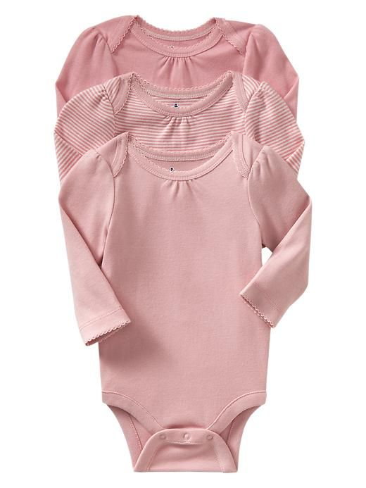 Best Baby Clothes A Practical Guide To Dressing Your