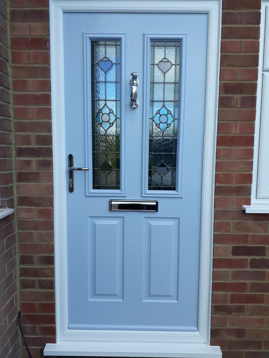 Pin By Prescot Door Window Centre On Solidor Ludlow With Images Tall Cabinet Storage Front Door Decor