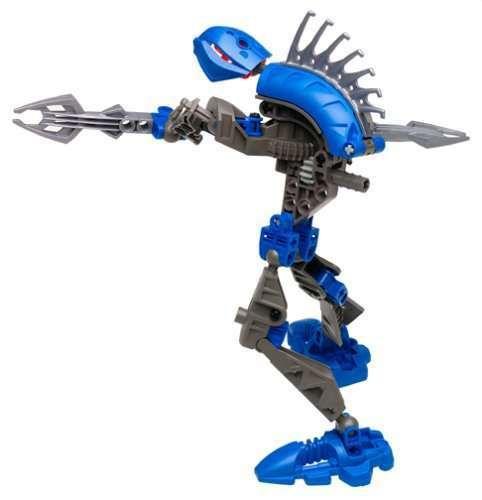 Lego Bionicle Rahkshi Guurahk Set 8590 Childhood Memories Lego
