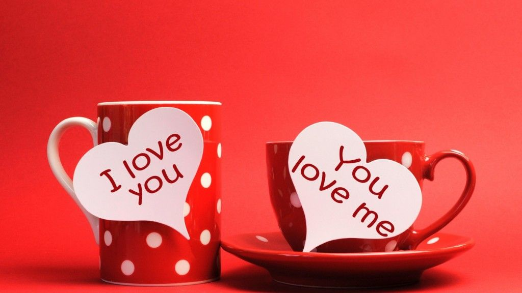 Valentine Day Latest Most Beautiful Romantic HD Pictures - new valentine's day music coloring pages